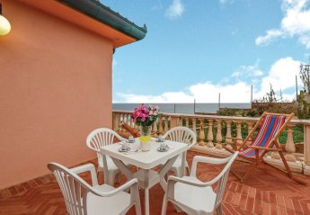 1 bedroom Apartment for rent in La Ciaccia