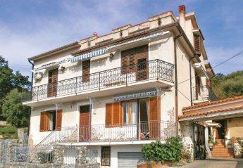 Apartment in Italy, Joppolo