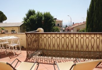 0 bedroom Apartment for rent in Rosignano Marittimo