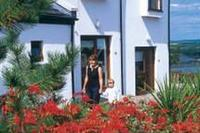 Villa in Ireland, Youghal: Carleton Village