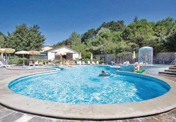Villa in Italy, Palazzuolo sul Senio