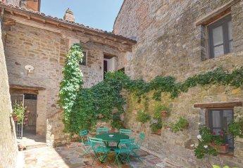 4 bedroom Apartment for rent in Piegaro