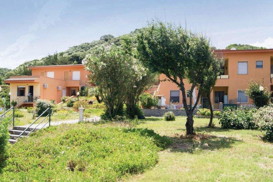 Apartment in Italy, Castelsardo: SONY DSC