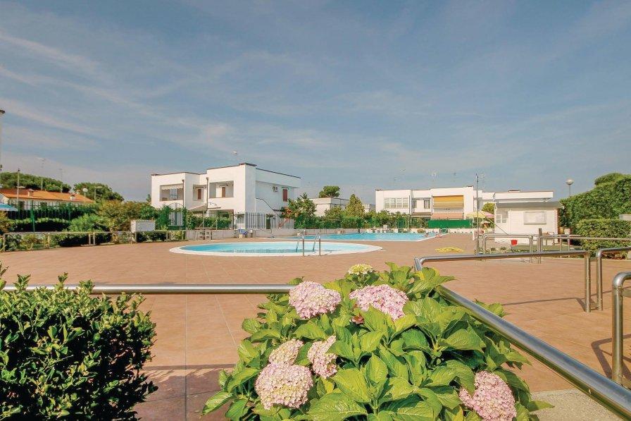 Apartment in Italy, Lido delle Nazioni