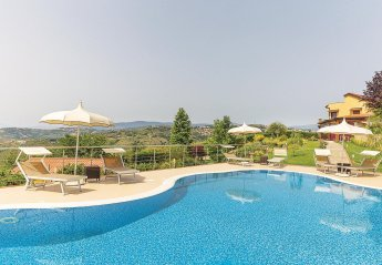 2 bedroom Villa for rent in Laureana Cilento