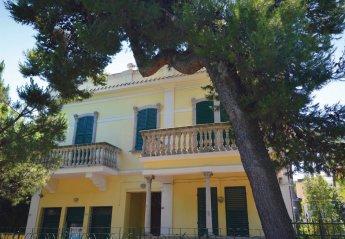 Villa in Italy, Pescara