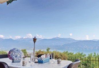 Apartment in Italy, Stresa