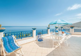 1 bedroom Villa for rent in Castelsardo