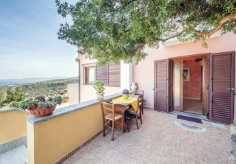 3 bedroom Villa for rent in Castelsardo