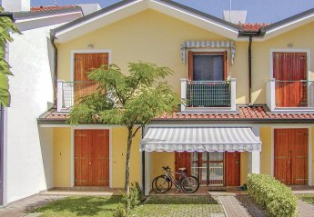 2 bedroom Villa for rent in Rosolina Mare