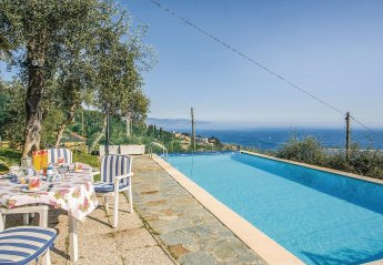 1 bedroom Villa for rent in Santa Margherita Ligure