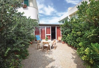 Apartment in Italy, Marsala