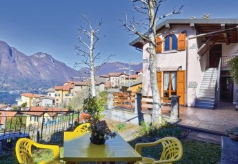 2 bedroom Villa for rent in Nesso