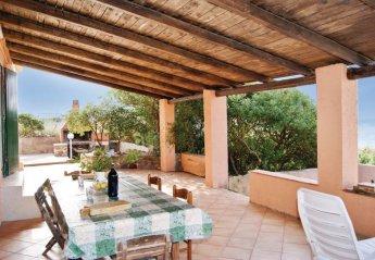 Villa in Italy, Sorso: SONY DSC