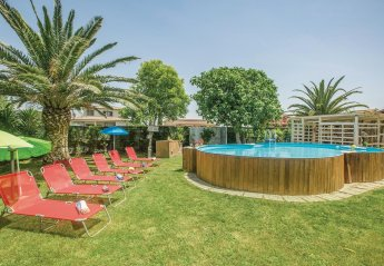 2 bedroom Villa for rent in Ardea