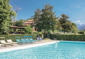 2 bedroom Apartment for rent in Fivizzano