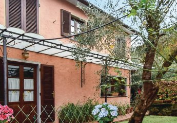 2 bedroom Villa for rent in Pietrasanta