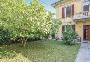 3 bedroom Villa for rent in Camaiore