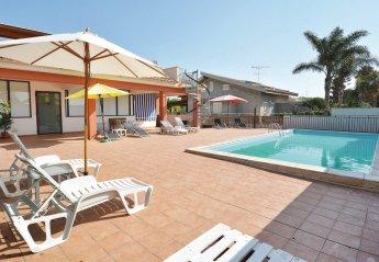 2 bedroom Apartment for rent in Santa Croce Camerina
