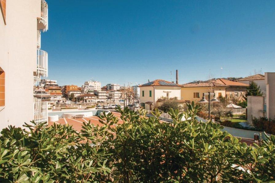 Apartment in Italy, Cattolica