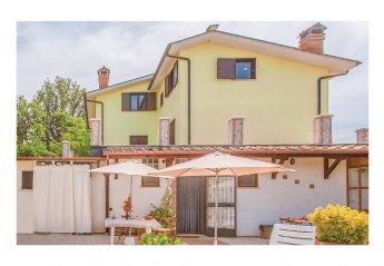 Apartment in Italy, Vasanello