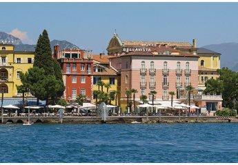 Apartment in Italy, Riva del Garda: OLYMPUS DIGITAL CAMERA