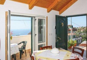 2 bedroom Apartment for rent in Perdifumo