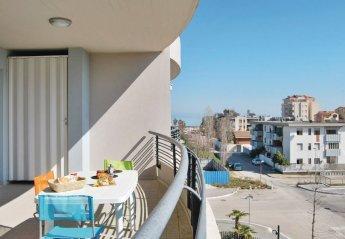 Apartment in Italy, Montesilvano Marina
