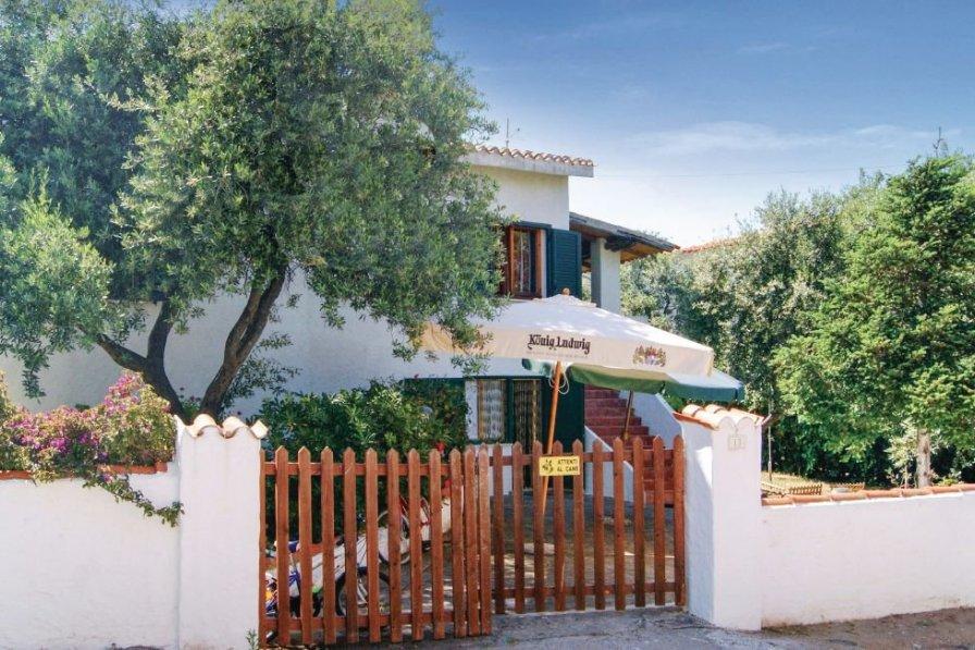 Villa in Italy, La Ciaccia: SONY DSC