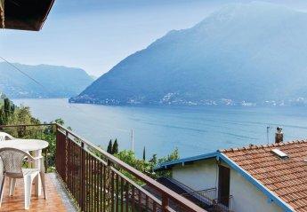 3 bedroom Villa for rent in Nesso