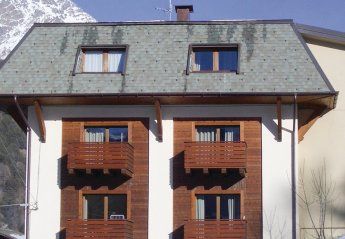 0 bedroom Apartment for rent in Bormio