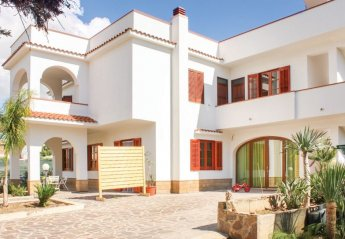 2 bedroom Apartment for rent in Menfi