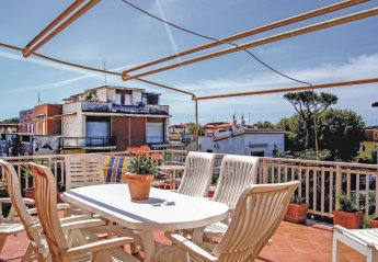 3 bedroom Apartment for rent in Anzio