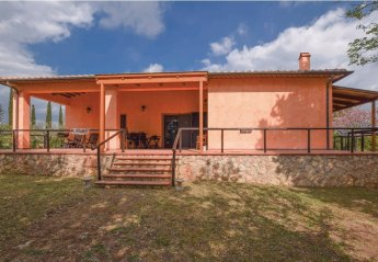 4 bedroom Villa for rent in Manciano