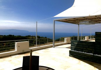 2 bedroom Villa for rent in Kefalonia