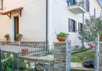 1 bedroom Apartment for rent in Castellabate