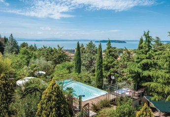 2 bedroom Villa for rent in Passignano sul Trasimeno