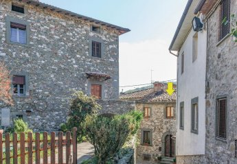 Apartment in Italy, Gioviano