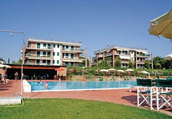 2 bedroom Apartment for rent in San Vincenzo