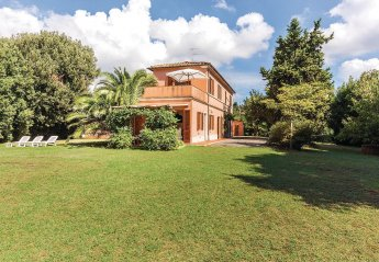 4 bedroom Villa for rent in Rosignano Marittimo