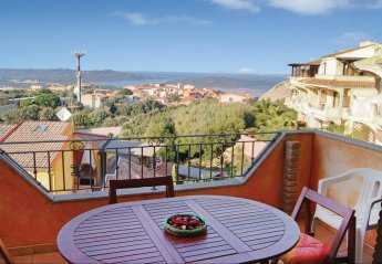Apartment in Italy, San Pasquale