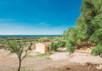 1 bedroom Villa for rent in Badesi