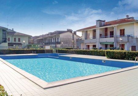 Apartment in Porto Garibaldi, Italy: SONY DSC
