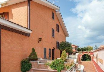 1 bedroom Villa for rent in Pomezia