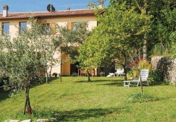 2 bedroom Villa for rent in Citta Di Castello