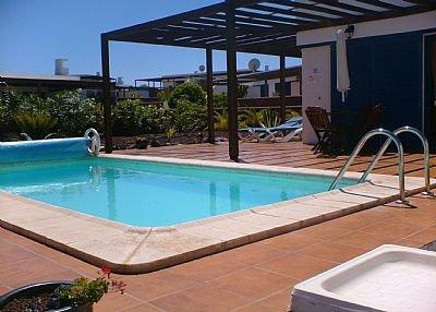 Owners abroad Casa Maria 2 Bedroom Villa