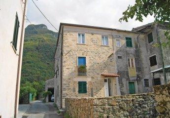 Apartment in Italy, Monzone: SONY DSC