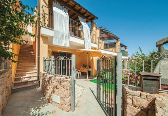 2 bedroom Apartment for rent in La Ciaccia