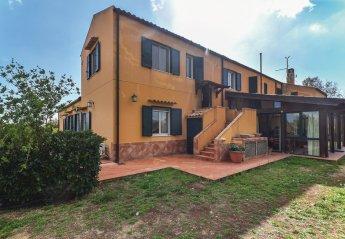 Apartment in Italy, Caltanissetta