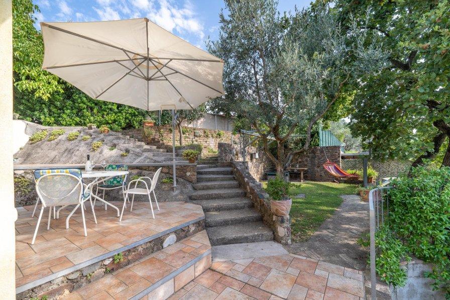 Apartment in Italy, Ceredello